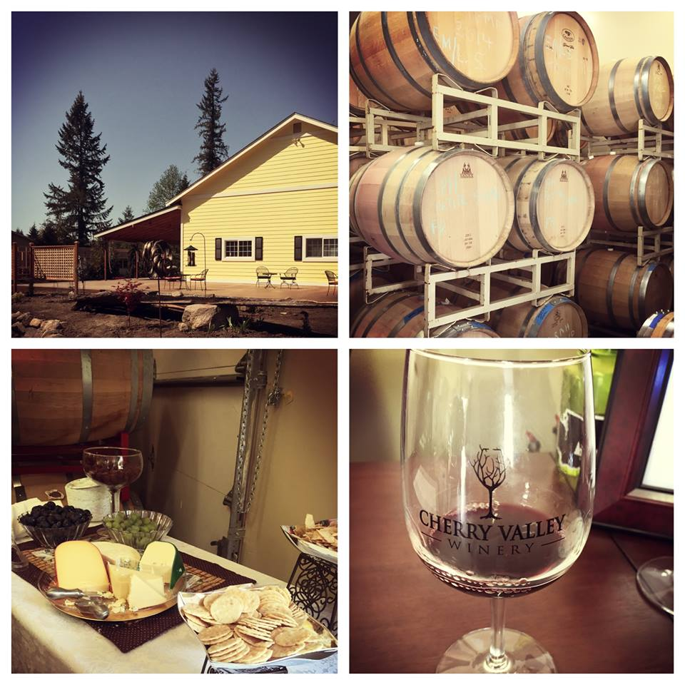 winery-8