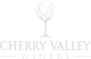 cherryvalleywinery