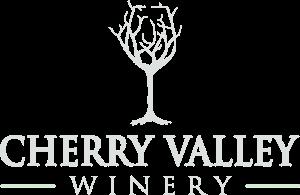 cherryvalleywinery